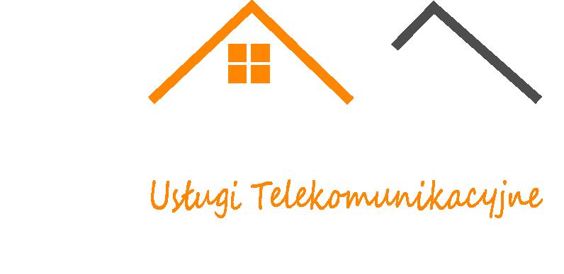 IT wireless NET
