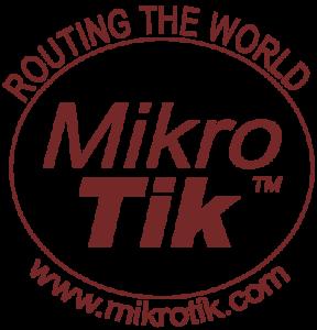 MikroTik2